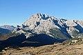 Dolomites (Italy, October-November 2019) - 166 (50587287641).jpg