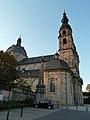 Dom St. Salvator zu Fulda - Seitenansicht.jpg