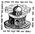 Dome of the Rock, 1546.jpg