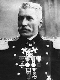 Domenico Grandi 1914.jpg