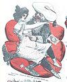 Don Carlos, Don Quijote, 25 de octubre de 1901 (cropped).jpg