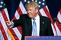 Donald Trump (29273060912).jpg