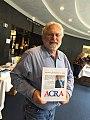 Donald Weir - Droste-style ACRA Award.jpg