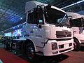 Dongfeng Kingrun DF 1722 2014 (14251227401).jpg