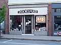 Dooryard Books.jpg