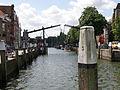 Dordrecht Wolwevershaven 3.JPG
