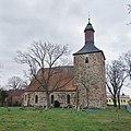 Dorfkirche Bötzow 2019 NNW.jpg