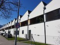 Dornbirn-Montfortstraße-Sawtooth roof-01ASD.jpg