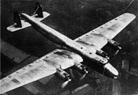Dornier Do 19 in flight c1938.JPG