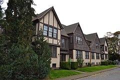 Apartments In Benton Il