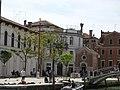Dorsoduro, 30100 Venezia, Italy - panoramio (444).jpg