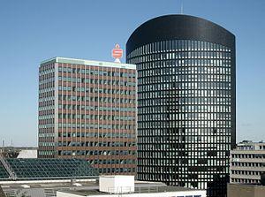 Dortmund-0030-City-RWE