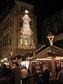 Dortmund-20101125-37-Weihnachtsmarkt.jpg