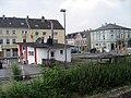 Dortmund-Barop-IMG 4316.JPG