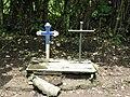 Dos De Mayo Carrillos Memorial.jpg