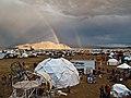 Double Rainbow (6034085151).jpg