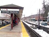 Dover Station.jpg