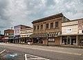 DowntownPittsburg1 (1 of 1).jpg