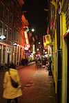 Downtown Amsterdam at night.jpg