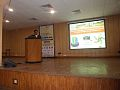 Dr.J.Vivekavardhan-OU-paper preentation at International Conference-Delhi on Information literacy.jpg