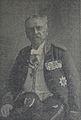 Dr. Hans Federath, geheimer Regierungsrat u. Landrat, gest. 1914 (3).jpg