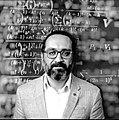 Dr.khalid Saqr.jpg
