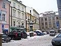 Dražického náměstí (01).jpg