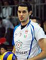 Dragan Stanković3.JPG