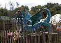 Dragon (4746708164).jpg