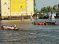 Dragon boat races during III World Gdańsk Reunion - 06.jpg