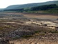 Drained Torside Reservoir - geograph.org.uk - 470003.jpg