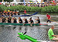 Drakenbootfestival Apeldoorn 2011 (2).jpg