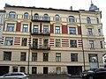 Drammensveien 64.jpg