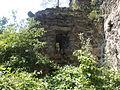 Dravograd Castle 06.JPG