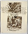 Drawing, The Story of Telemachus, ca. 1820 (CH 18123189).jpg