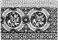 Drawing of Cloth of Saint Gereon.jpg