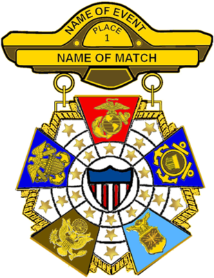 Awards and decorations of the United States Army - Wikiwand