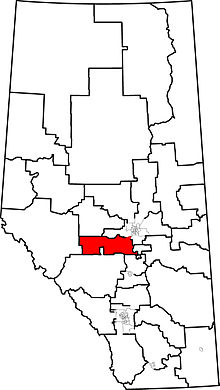 DraytonValleyDevon in Alberta.jpg