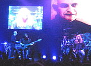 Dream Theater in Roma 2004-detail.JPG