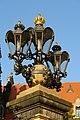 Dresden-Schloss-Leuchter.jpg