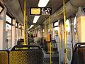 Dresden tram interior.JPG