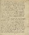 Dressel-Lebensbeschreibung-1773-1778-011.tif