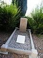 Dreuil, Somme, fr, soldat allié.jpg