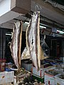 Dried Conger-pike eels from Quan Kee Shop.jpg