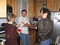Drinking Liberally SLC 2008 Winter Mixer (2250089876).jpg