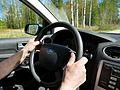 Driving car 20170523.jpg