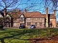 Droitwich Salwarpe Court - panoramio.jpg