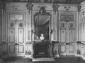 Drottningholm slottsbibliotek 1966a.jpg
