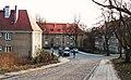 Drzymaly Street Poznan.jpg
