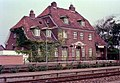 Dsb-kleinstadtbahnhoefe-vinderup-station-am-5-964124.jpg